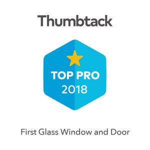 Top Pro 2018